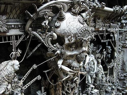 Kris_Kuksi-The_Deadly_Sins_Detail_1