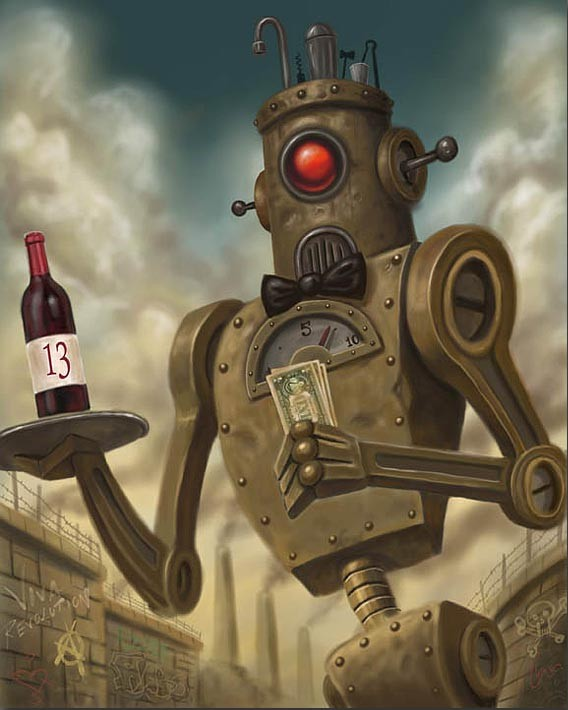 Michael_Pucciarelli-Bartender_Bot