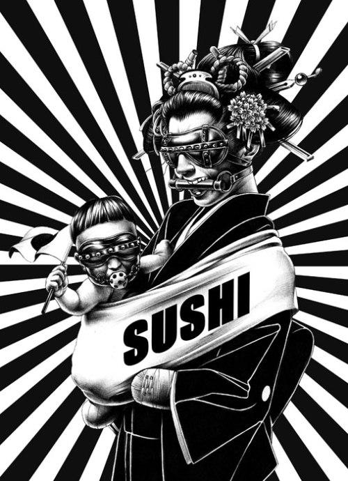 Shohei_Hakuchi-Sushi__Small