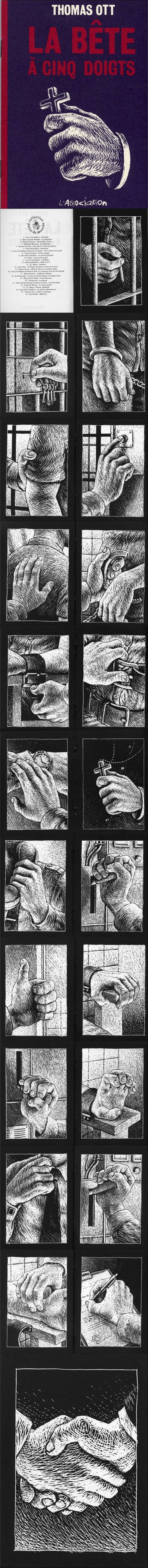La_Bete_a_Cinq_Doigts_Full_Sequence Click for larger version