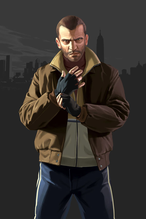 Grand_Theft_Auto_IV-Niko_Bellic